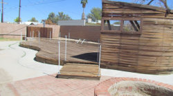 Tiny photo for Ridgecrest, CA 93555 (MLS # 1955014)