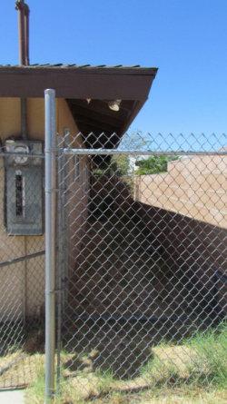 Tiny photo for Ridgecrest, CA 93555 (MLS # 1955014)