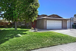 Photo of Ridgecrest, CA 93555 (MLS # 1955058)