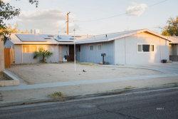 Tiny photo for Ridgecrest, CA 93555 (MLS # 1955081)