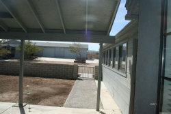 Tiny photo for Ridgecrest, CA 93555 (MLS # 1955089)