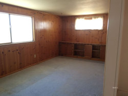 Tiny photo for Trona, CA 93562 (MLS # 1955098)