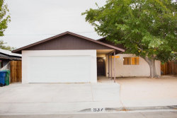 Photo of Ridgecrest, CA 93555 (MLS # 1955100)