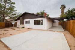 Tiny photo for Ridgecrest, CA 93555 (MLS # 1955100)