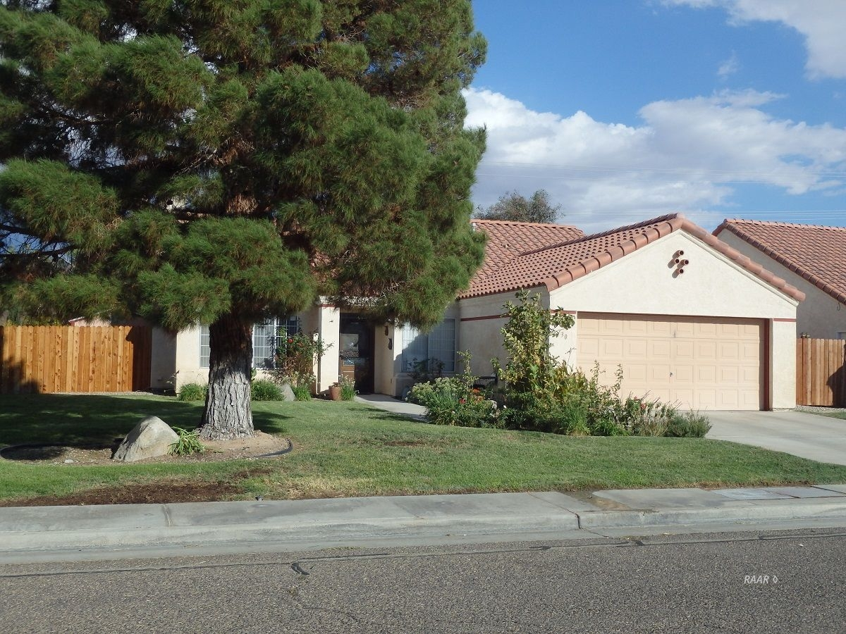 Photo for Ridgecrest, CA 93555 (MLS # 1955102)