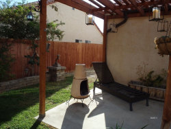 Tiny photo for Ridgecrest, CA 93555 (MLS # 1955102)