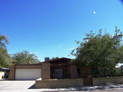 Photo of Ridgecrest, CA 93555 (MLS # 1955108)