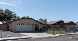 Photo of Ridgecrest, CA 93555 (MLS # 1955113)