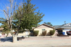 Photo of Ridgecrest, CA 93555 (MLS # 1955115)