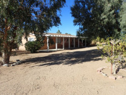 Photo of Ridgecrest, CA 93555 (MLS # 1955128)