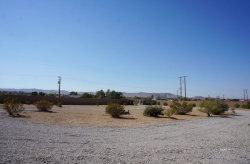 Tiny photo for Ridgecrest, CA 93555 (MLS # 1955177)