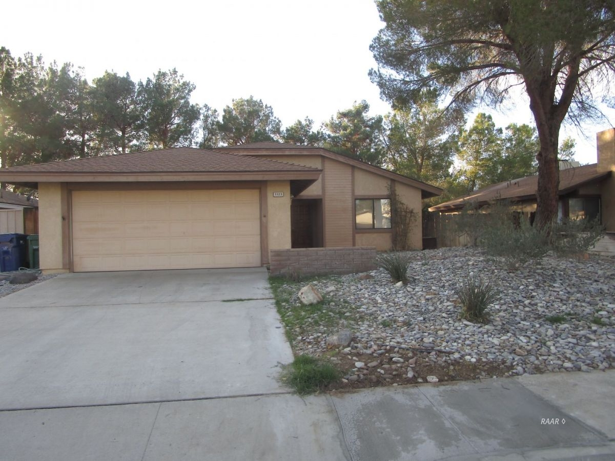 Photo for Ridgecrest, CA 93555 (MLS # 1955188)
