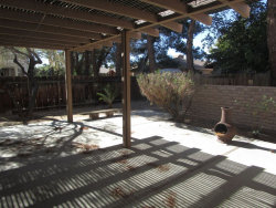 Tiny photo for Ridgecrest, CA 93555 (MLS # 1955188)