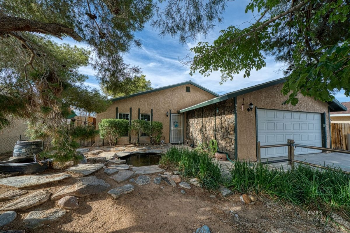Photo for Ridgecrest, CA 93555 (MLS # 1955218)