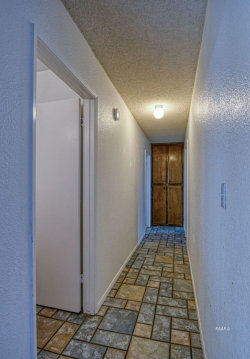 Tiny photo for Ridgecrest, CA 93555 (MLS # 1955218)