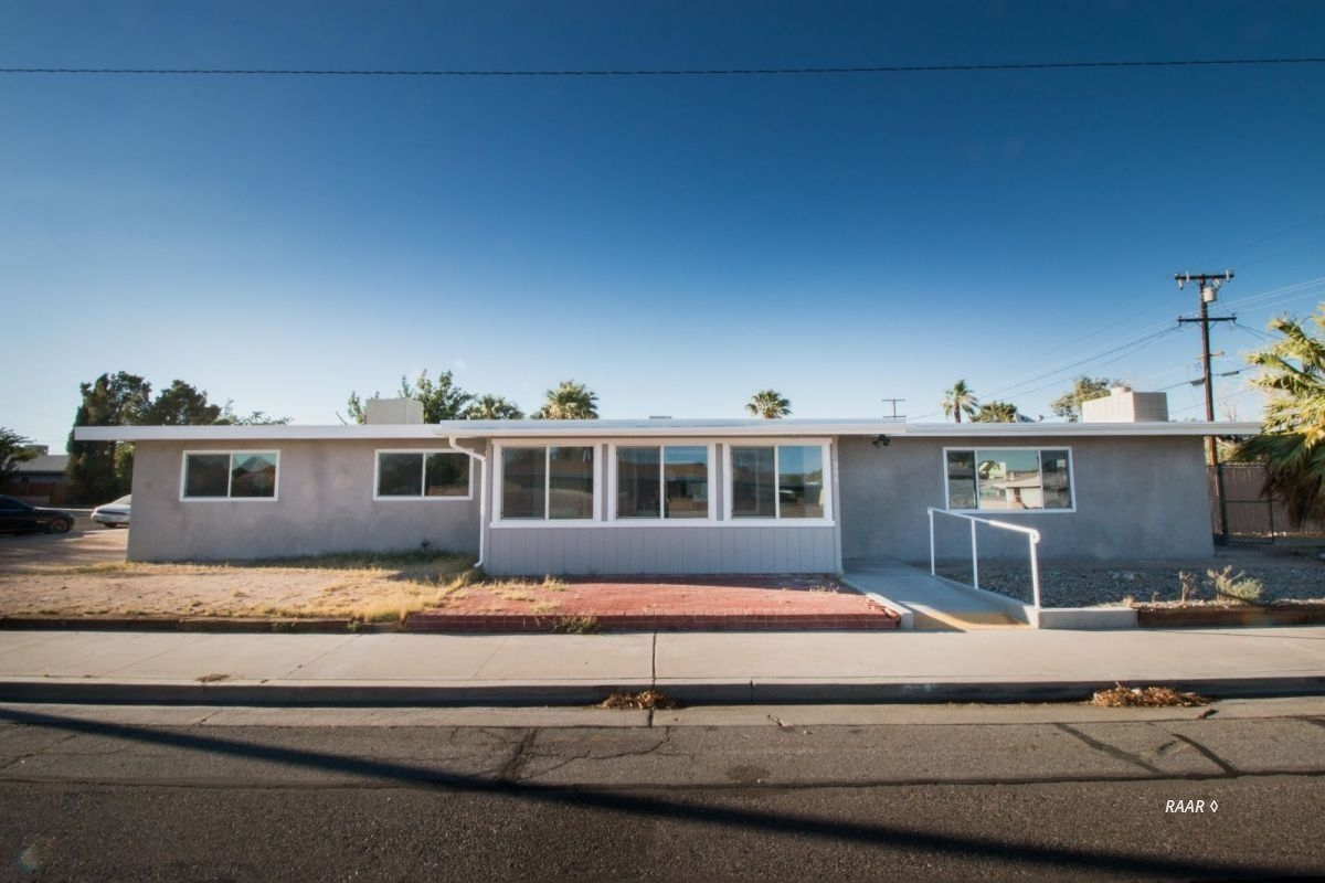 Photo for Ridgecrest, CA 93555 (MLS # 1955229)