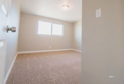 Tiny photo for Ridgecrest, CA 93555 (MLS # 1955229)