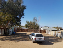 Tiny photo for Ridgecrest, CA 93555 (MLS # 1955230)