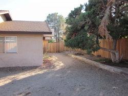 Tiny photo for Ridgecrest, CA 93555 (MLS # 1955232)