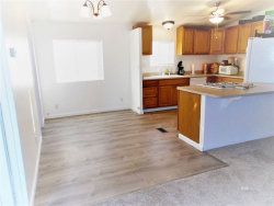 Tiny photo for Ridgecrest, CA 93555 (MLS # 1955234)
