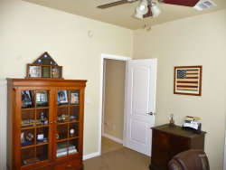 Tiny photo for Ridgecrest, CA 93555 (MLS # 1955250)