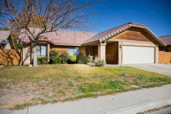 Photo of Ridgecrest, CA 93555 (MLS # 1955269)