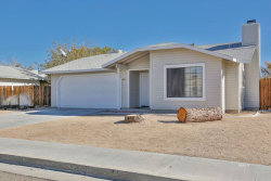 Photo of Ridgecrest, CA 93555 (MLS # 1955272)