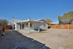 Tiny photo for Ridgecrest, CA 93555 (MLS # 1955272)