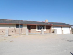 Photo of Trona, CA 93562 (MLS # 1955289)