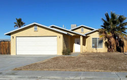 Photo of Ridgecrest, CA 93555 (MLS # 1955294)