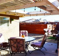 Tiny photo for Ridgecrest, CA 93555 (MLS # 1955328)