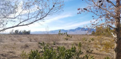 Tiny photo for Ridgecrest, CA 93555 (MLS # 1955340)