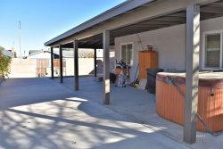 Tiny photo for Ridgecrest, CA 93555 (MLS # 1955344)
