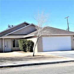 Photo of Ridgecrest, CA 93555 (MLS # 1955355)
