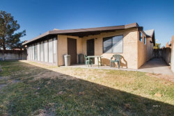Tiny photo for Ridgecrest, CA 93555 (MLS # 1955362)