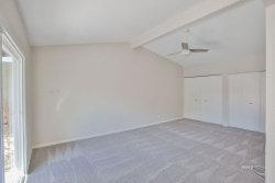 Tiny photo for Ridgecrest, CA 93555 (MLS # 1955371)