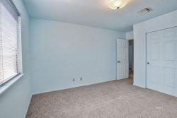 Tiny photo for Ridgecrest, CA 93555 (MLS # 1955388)