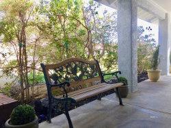 Tiny photo for Ridgecrest, CA 93555 (MLS # 1955401)