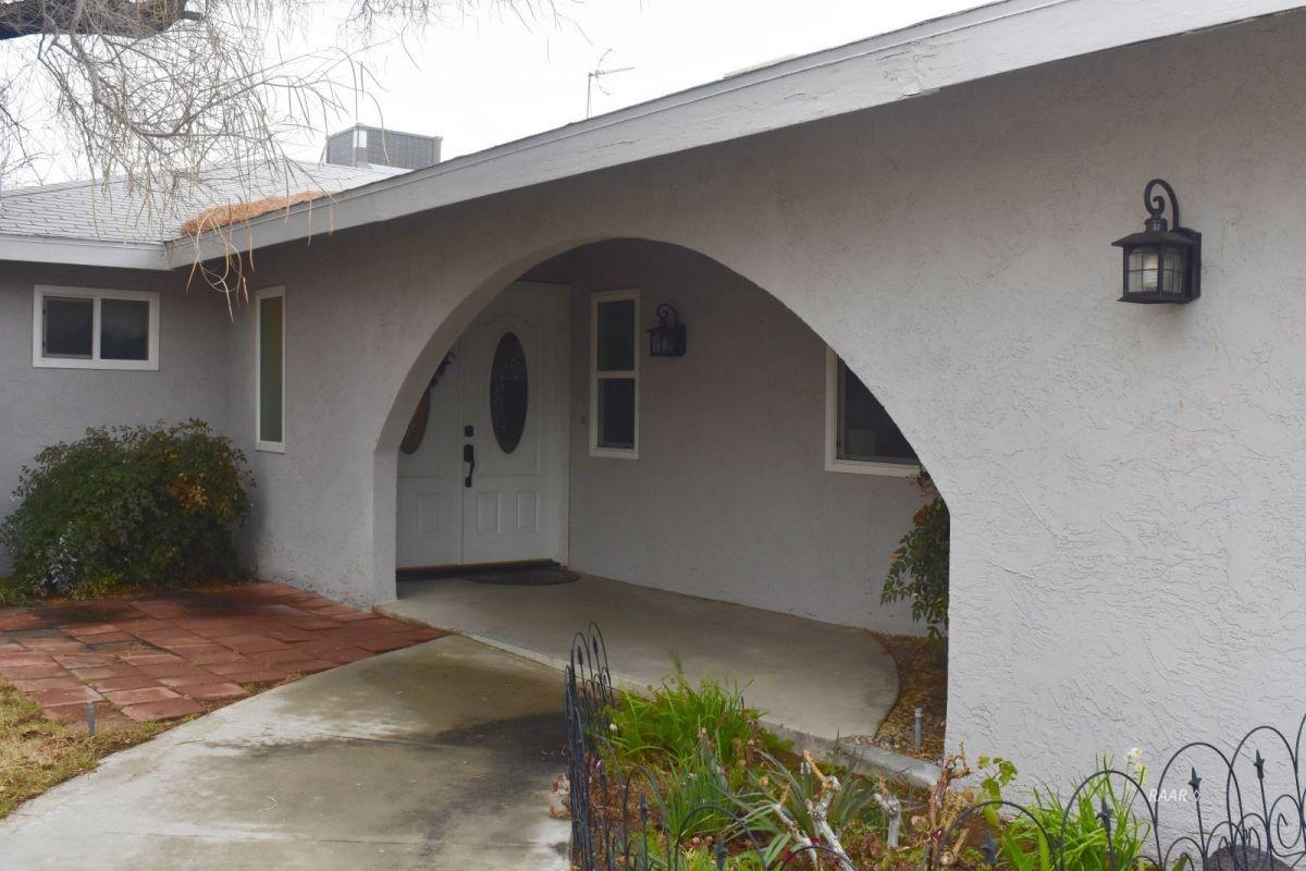 Photo for Ridgecrest, CA 93555 (MLS # 1955407)