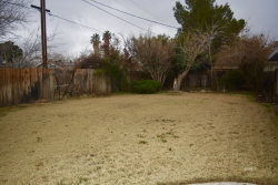 Tiny photo for Ridgecrest, CA 93555 (MLS # 1955407)