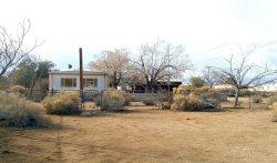 Tiny photo for Ridgecrest, CA 93555 (MLS # 1955421)