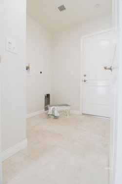 Tiny photo for Ridgecrest, CA 93555 (MLS # 1955434)