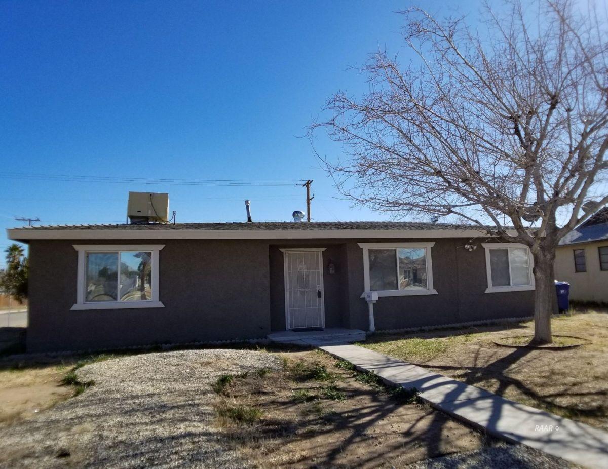 Photo for Ridgecrest, CA 93555 (MLS # 1955449)
