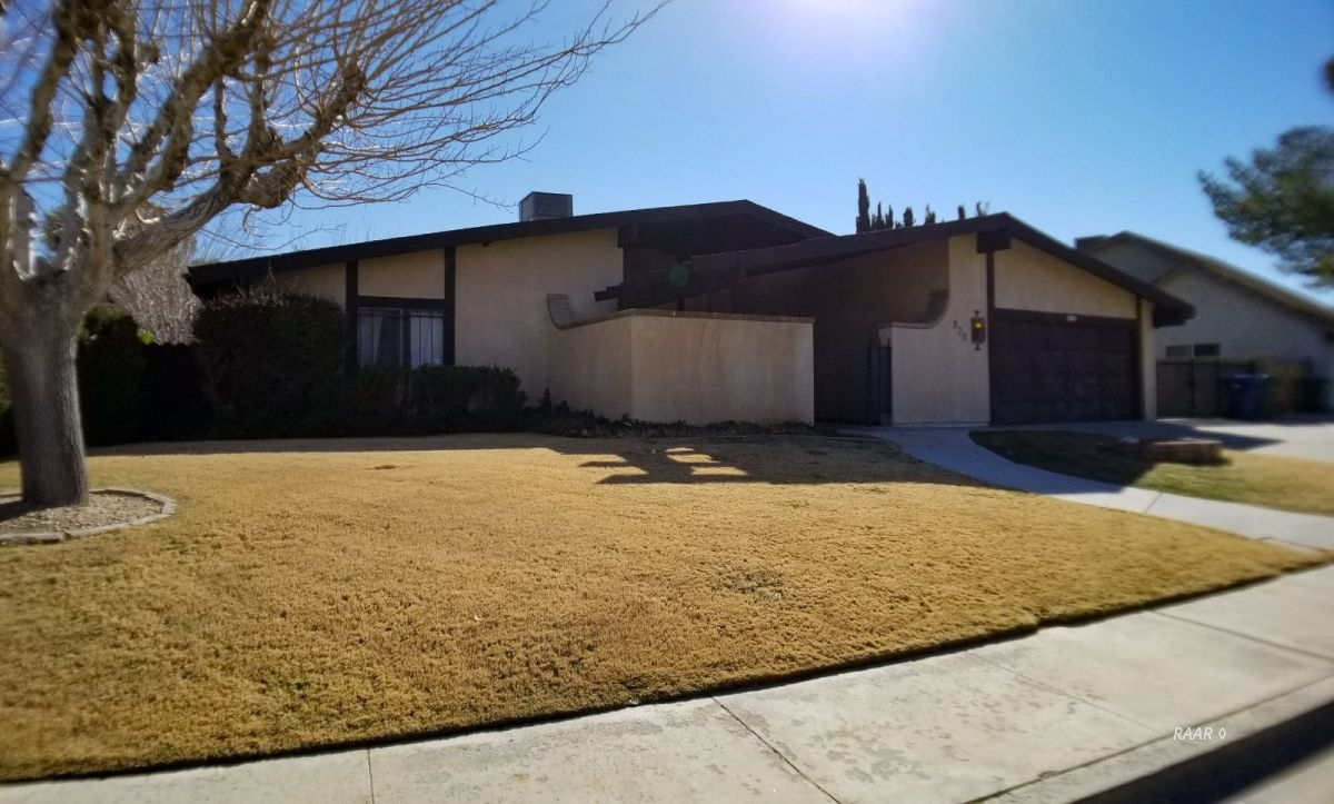 Photo for Ridgecrest, CA 93555 (MLS # 1955450)