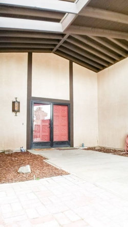 Tiny photo for Ridgecrest, CA 93555 (MLS # 1955450)