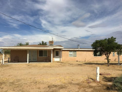 Tiny photo for Inyokern, CA 93527 (MLS # 1955454)