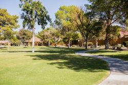 Tiny photo for Ridgecrest, CA 93555 (MLS # 1955469)
