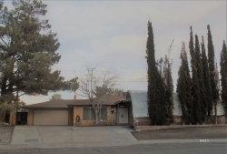 Photo of Ridgecrest, CA 93555 (MLS # 1955487)
