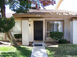 Photo of Ridgecrest, CA 93555 (MLS # 1955489)