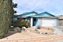 Photo of Ridgecrest, CA 93555 (MLS # 1955520)